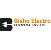 Electrical Emergency! Choose the Industry Experts to Stay Safe