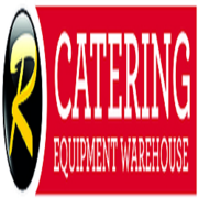 Catering Equipment Warehouse