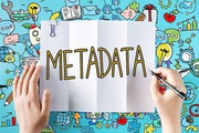 Book Metadata Translation in Brief