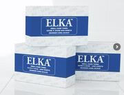 Bulk Toilet Paper Online | Toilet Paper Wholesalers