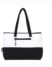 Women's Designer Tote Bags for Sale in NSW