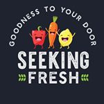 Fresh Fruit And Veg Delivery Sydney