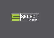 Investment Property Loans Sydney -Australia