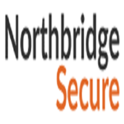 Northbridge Secure