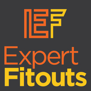 Expert Fitouts