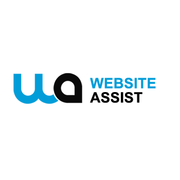 Looking For Affordable Web Design Company in Australia
