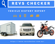 Best REVS Check Services in Sydney NSW