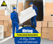 Make Movement Affordable With Sydney Domain Furniture Removals