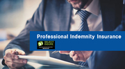 Find Best Professional Indemnity Insurance in Sydney,  Perth