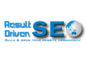 The Best SEO Consultant in Sydney