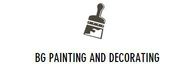 Looking for Residential Painting in Blacktown