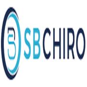 SB Chiro