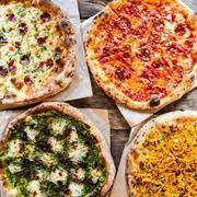 Best Mobile Pizza Catering Services in Sydney