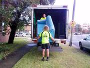 Hire Sydney Domain Furniture Removals For Easy Relocation