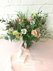 Flowers for Anniversary Sydney