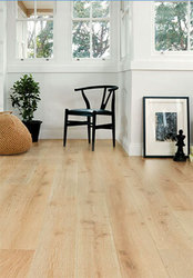Preference Floors | Spotted Gum Flooring | Timber Laminate Flooring