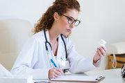 Pharmaceutical Translation by Medtrans