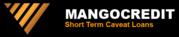 Mango Credit