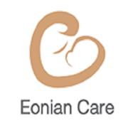 Eonian Trading Pty Ltd