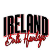 Ireland Bulk Haulage