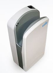 Get Hygienic Hand Dryers At Velo