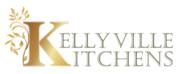 Kellyville Kitchens