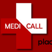 MediCall Placements Specialist Nursing Agency