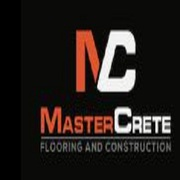 Mastercrete Flooring and Construction