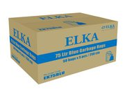 Large Garbage Bags by Elka Imports