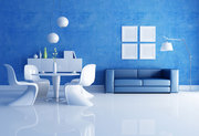 Painting company western sydney