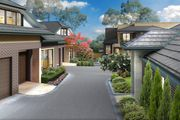 Real estate beecroft sale -  Real estate companies for sale