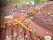 Leaking roof repairs sydney - Roof repairs sydney - Leaking Roof