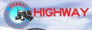 Highway Truck Driving School