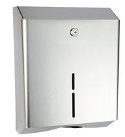 Multi Range Provide Best Paper Towel Dispenser in Sydney