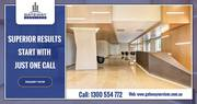 Professional Strata Cleaning and Maintenance Service: Get a Quote Now