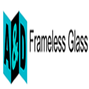 A & D Frameless Glass Pty Ltd