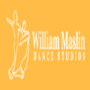William Maslin Dance Studios