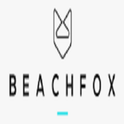 Beachfox Sunscreen & Skin Care