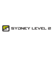 Level 2 ASP | Level 2 Authorised Electrician | Builders Pole