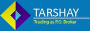 Tarshay PTY LTD