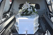 Reliable Funeral Services in Sydney