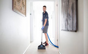 Expert Carpet Cleaning Services in Sydney