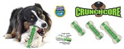 Buy Indestructible Dog Toys in Australia