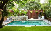 Get A Professionally Developed Landscape At The House Yard