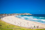Best Tours and Charters in Sydney | Sydney Adventure Tours