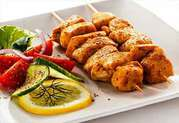 Get 25% off on your Order @ Kebabs on Kingsway