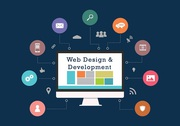 Professional Web Design Company in Sydney