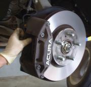 Minto's Best Brake Repairs