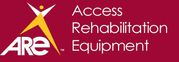 Disability Equipment for Sale