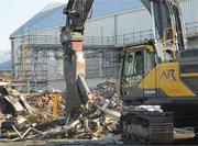 Sydney Demolition Companies Provide Faster And Safer Service